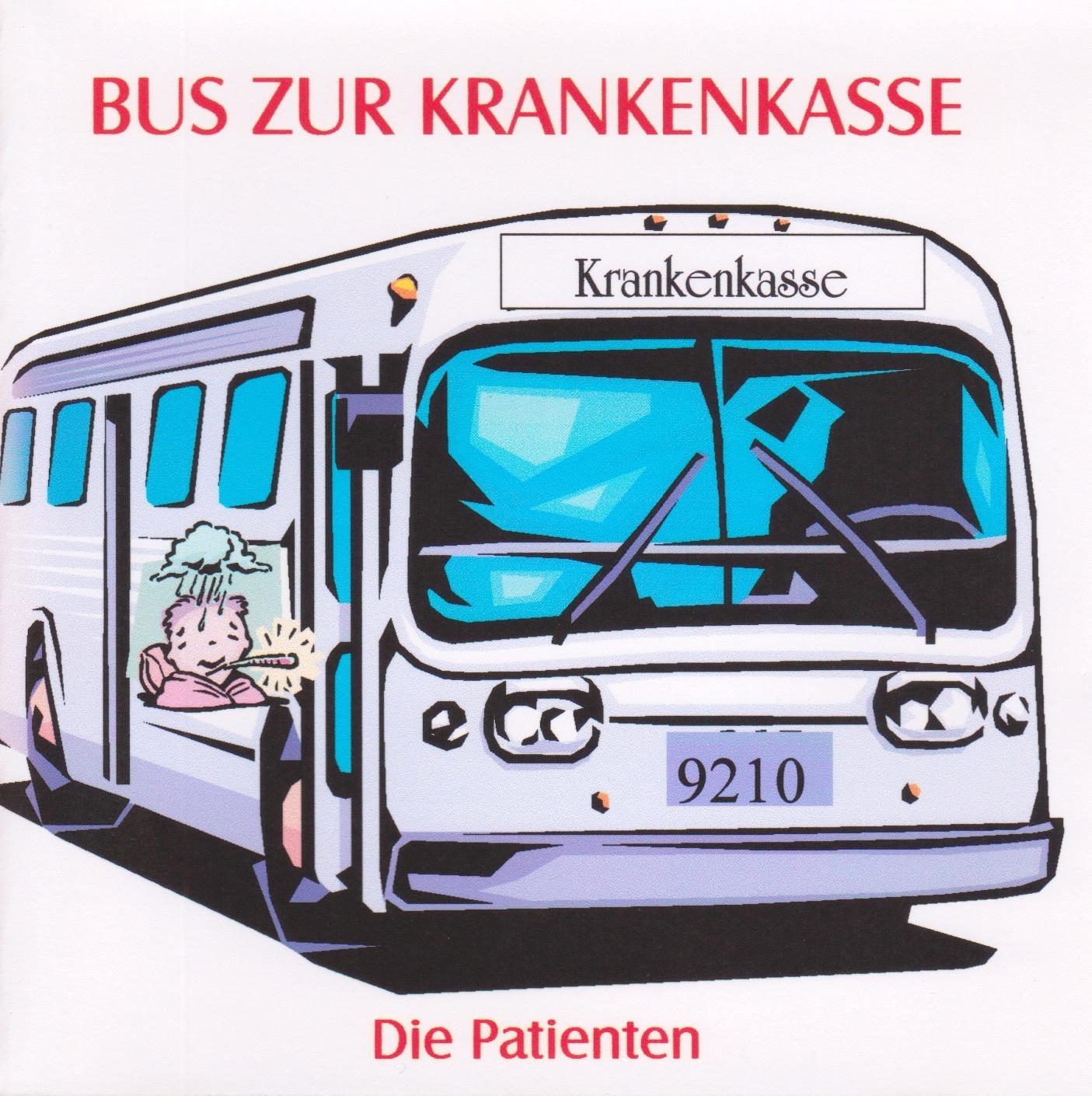 https://0501.nccdn.net/4_2/000/000/038/2d3/Bus-zur-Krankenkasse-1405x1410.jpg