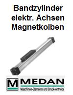 Agentur AC - Medan GmbH