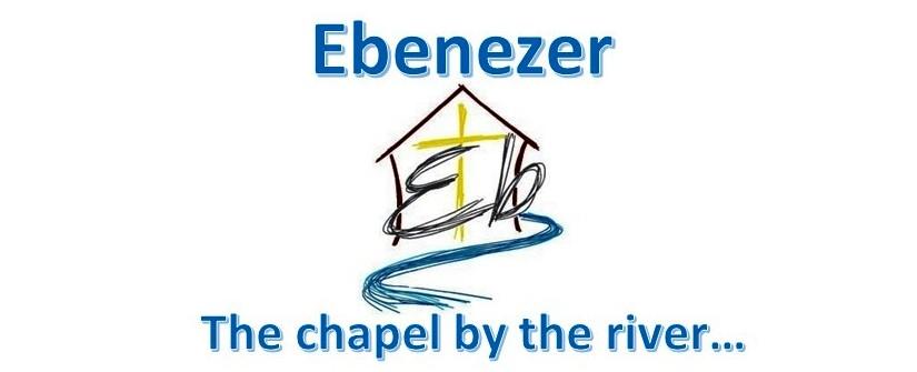Ebenezer Pengam