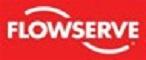 https://0501.nccdn.net/4_2/000/000/038/2d3/Flowserve-146x60.jpg