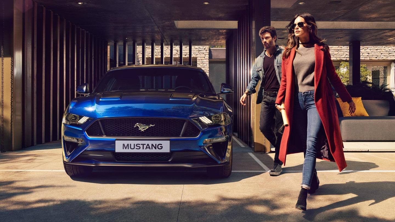 https://0501.nccdn.net/4_2/000/000/038/2d3/Ford-Mustang-eu-3_MUS_M_L_41644-16x9-2160x1215.originalRendition-1440x810.jpg