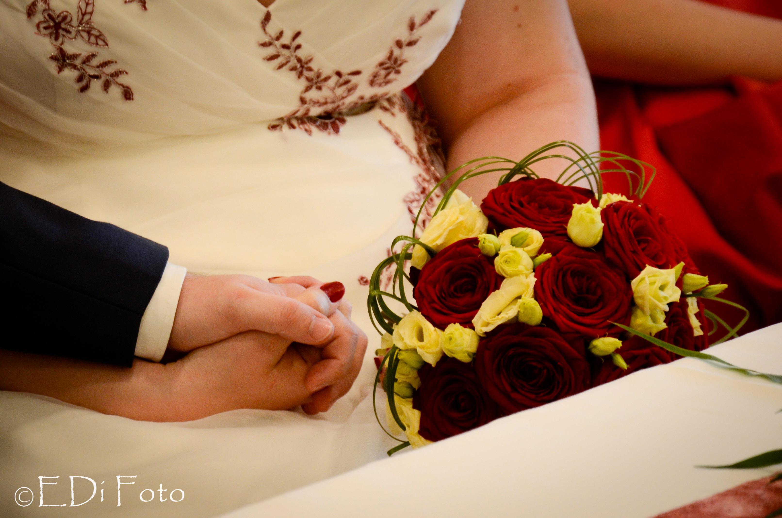 https://0501.nccdn.net/4_2/000/000/038/2d3/Hochzeit-Schinnerl--157-.jpg