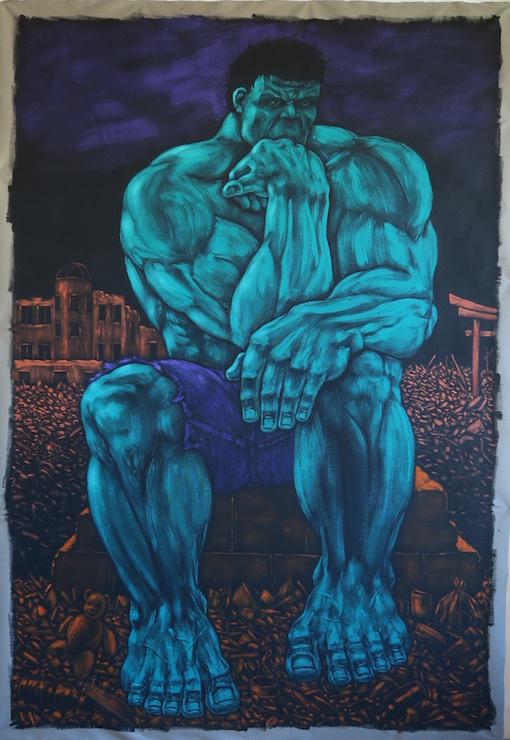 https://0501.nccdn.net/4_2/000/000/038/2d3/Hulk-penseur-510x740.jpg