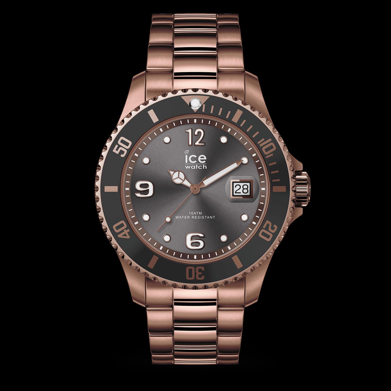 ICE-steel-Bronze