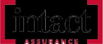 Logo Intact Assurance