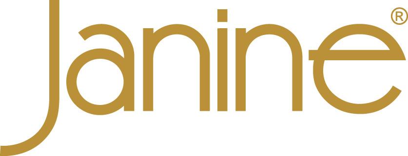 https://0501.nccdn.net/4_2/000/000/038/2d3/Janine_Logo_Gold_CMYK_ohne_Text--5--837x321.jpg