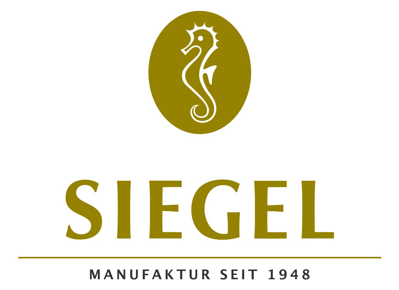 https://0501.nccdn.net/4_2/000/000/038/2d3/Karl-Siegel-Logo-1299x945.jpg