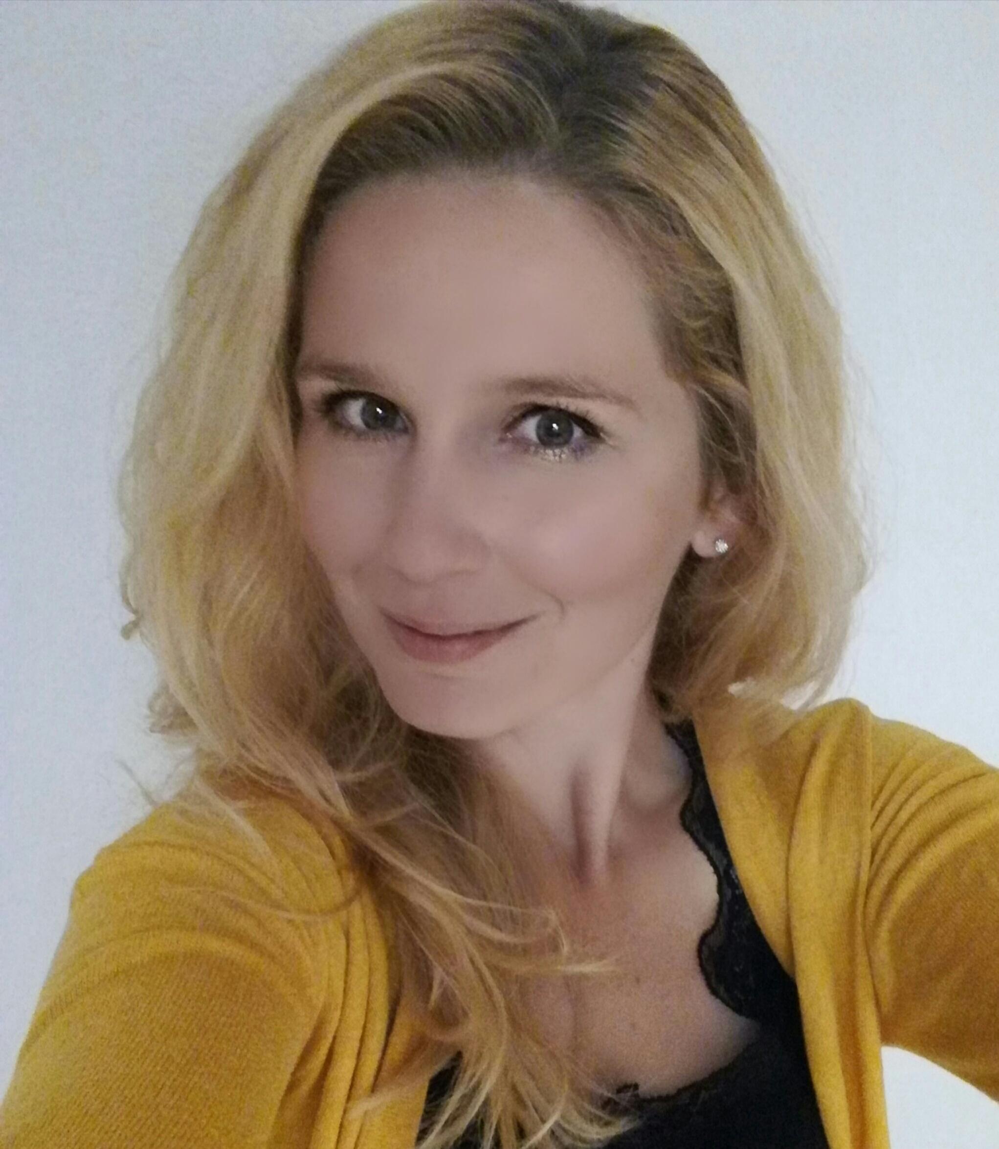 Katja Gschwind