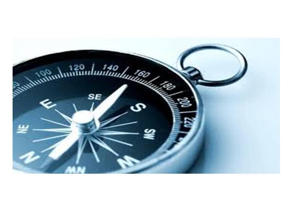 https://0501.nccdn.net/4_2/000/000/038/2d3/Kompass.jpg