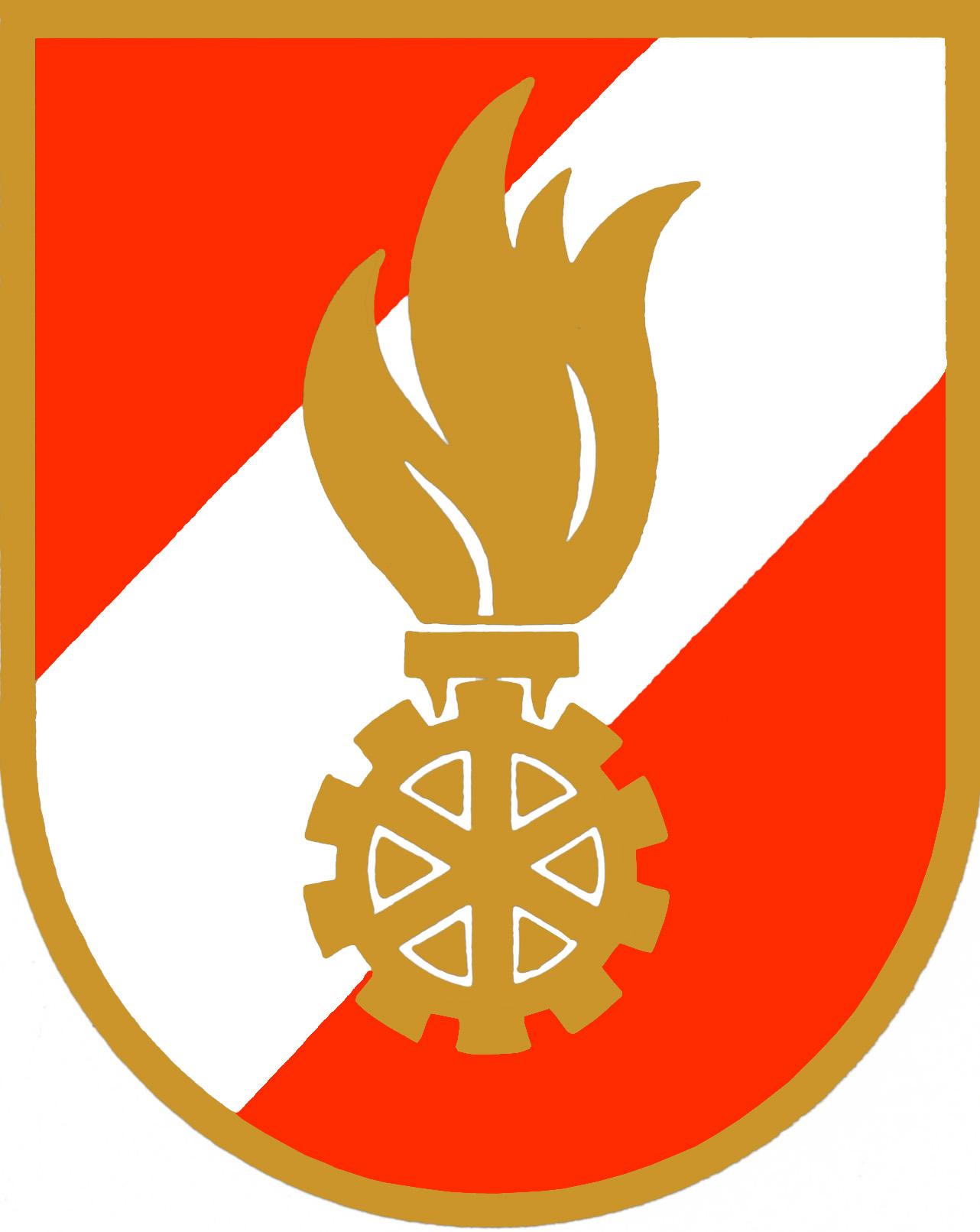 Freiwillige Feuerwehr St. Michael