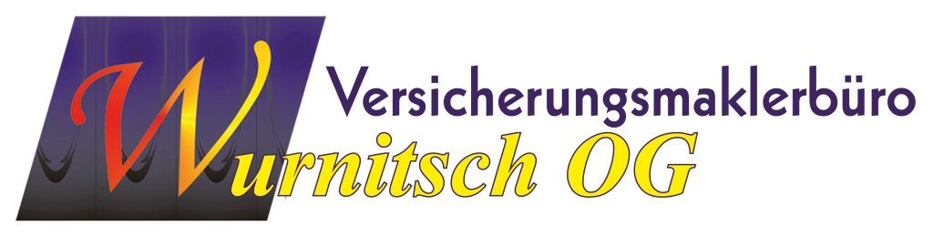 Wurnitsch OG