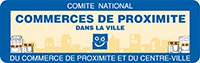 """JNCP: Panneaux 4 """"Sourires"""""""