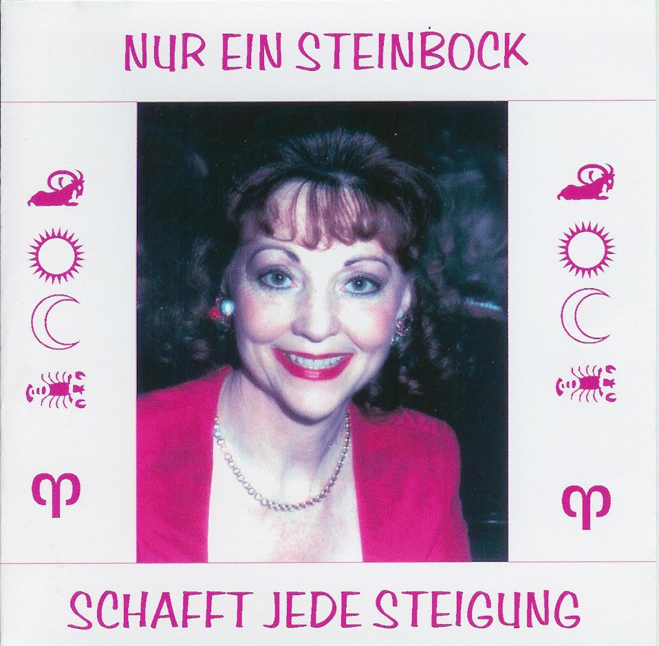 https://0501.nccdn.net/4_2/000/000/038/2d3/Nur-ein-Steinbock-958x939.jpg
