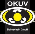 OKUV Blaimschein GmbH