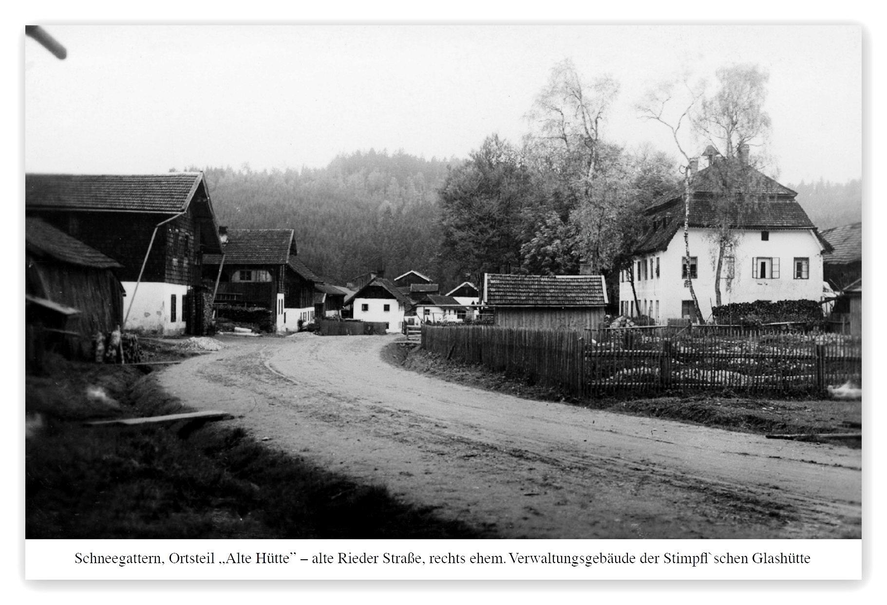 https://0501.nccdn.net/4_2/000/000/038/2d3/Ortsteil-Alte-H--tte-mit-Verwaltungsgeb--ude-der-Glash--tte.jpg