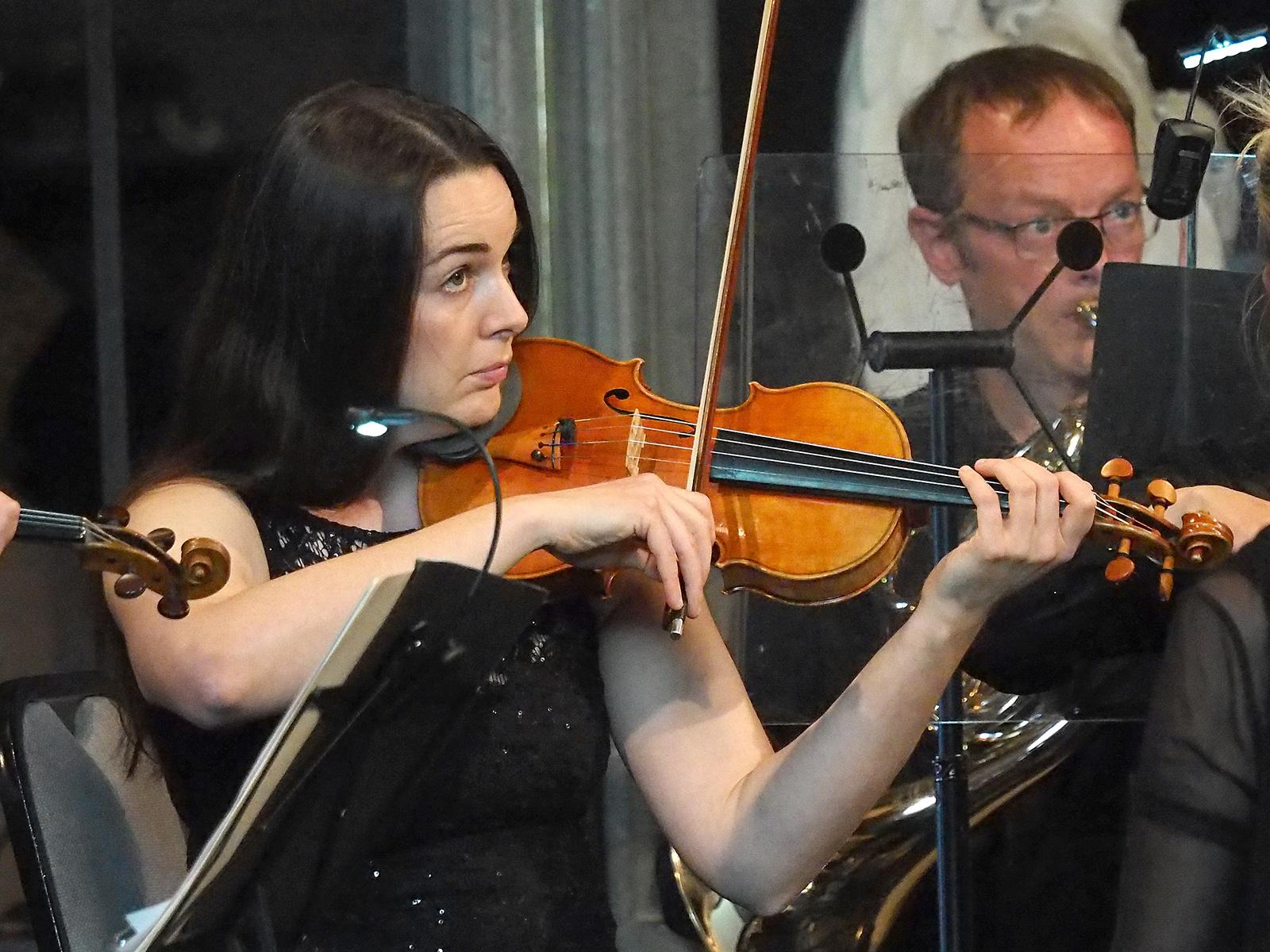 Shaldon Music Festival 2019