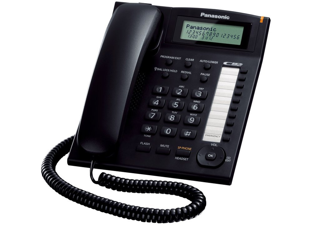 https://0501.nccdn.net/4_2/000/000/038/2d3/Panasonic-fixed-phone-kx-ts880exb-black-1000-1026853.jpg