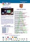 JNCP: Communiqué de presse avril 2016