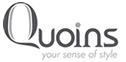 https://0501.nccdn.net/4_2/000/000/038/2d3/Quoins-Logo.jpg
