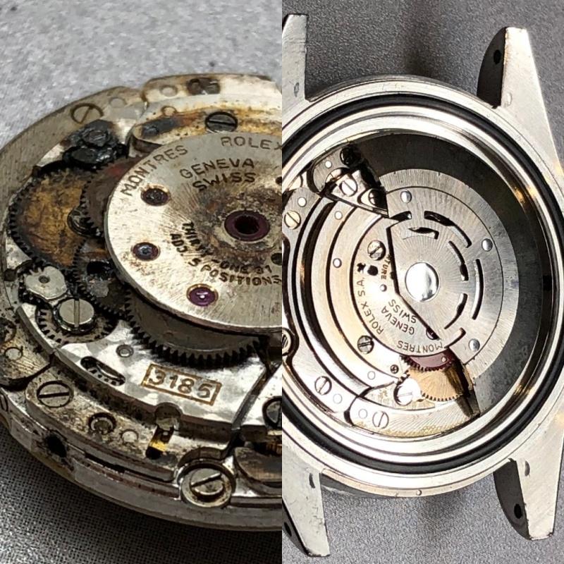 https://0501.nccdn.net/4_2/000/000/038/2d3/Rolex-Explorer-II-VN-800x800.jpg