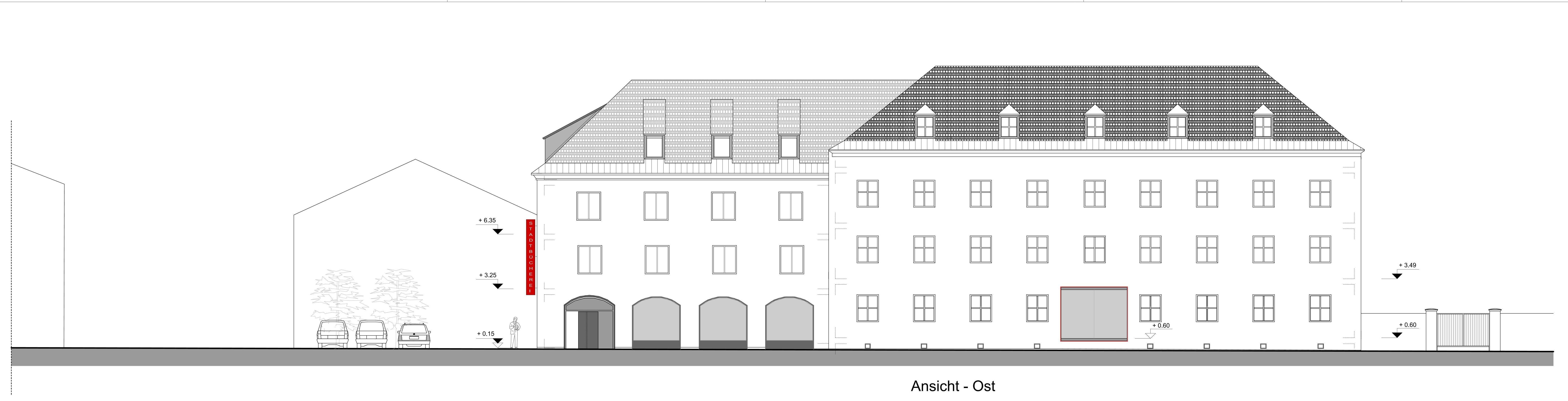 https://0501.nccdn.net/4_2/000/000/038/2d3/Stadt--herei-Lienz-Ansichten_Page_1---Kopie-6994x1791.jpg
