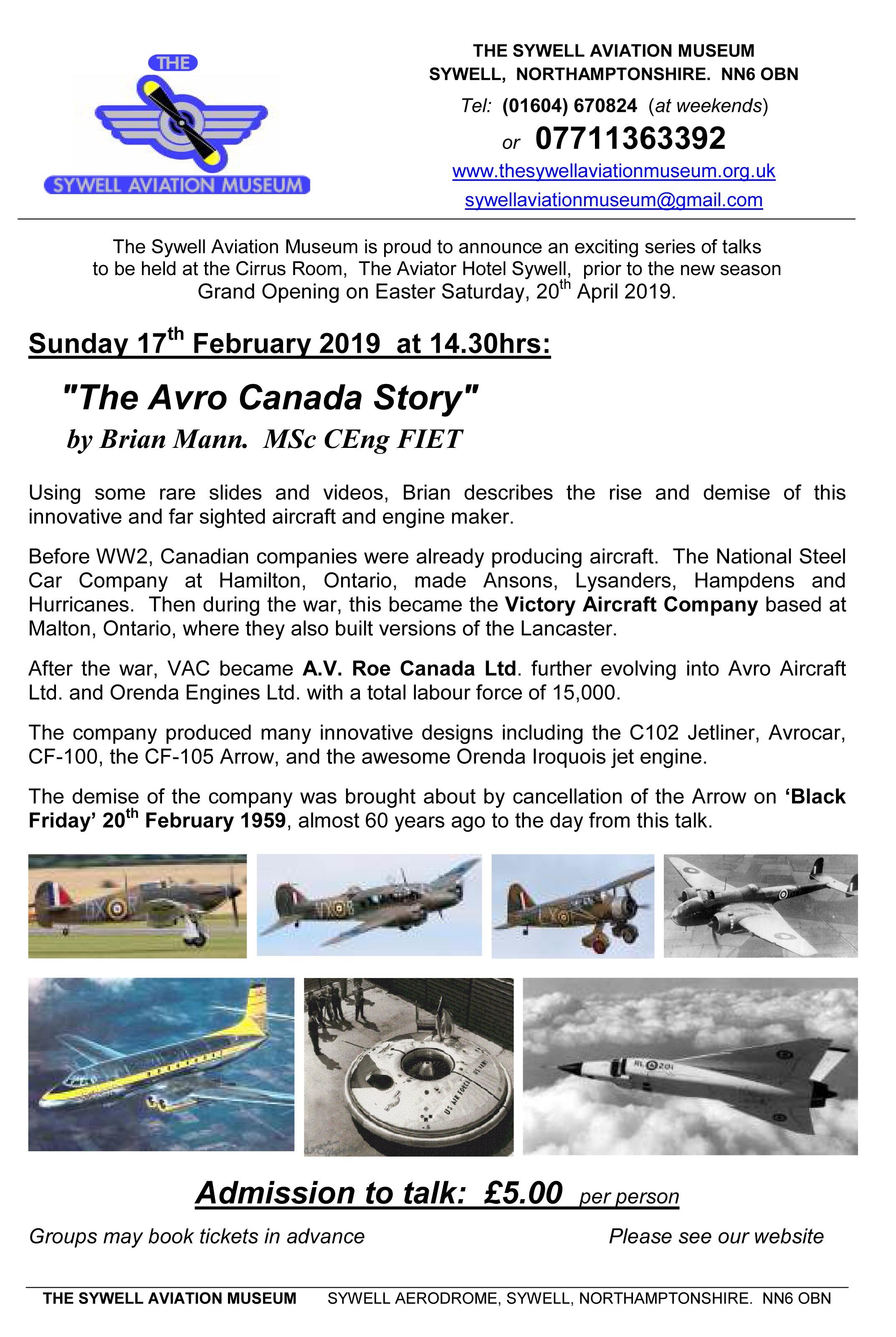 https://0501.nccdn.net/4_2/000/000/038/2d3/THE-AVRO-CANADA-STORY_SAM-Press-release_Oct-2018-2146x3203.jpg