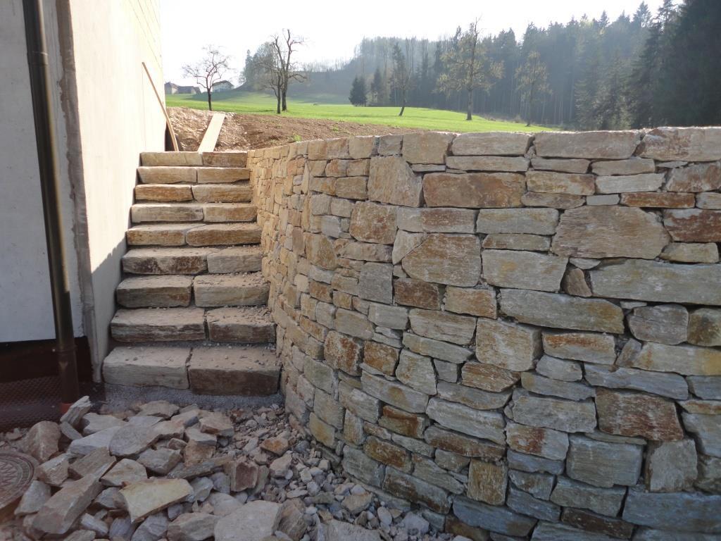 https://0501.nccdn.net/4_2/000/000/038/2d3/Trockenmauersteine--17--1024x768.jpg