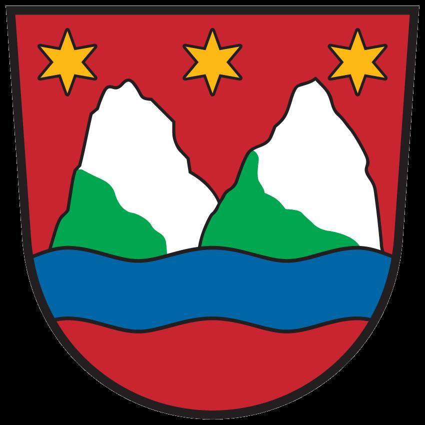 Gemeinde Obervellach