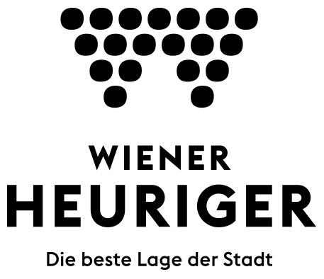 Wiener Heuriger