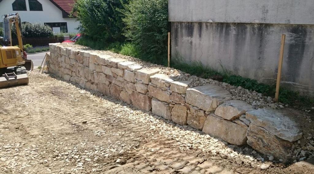 https://0501.nccdn.net/4_2/000/000/038/2d3/Wurfsteinmauer--22--1024x568.jpg