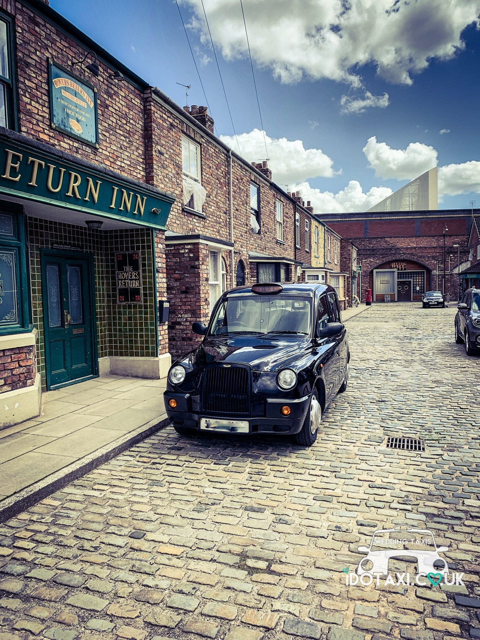 https://0501.nccdn.net/4_2/000/000/038/2d3/action-vehicles-prop-hire-coronation-street-manchester-1535x2047.jpg