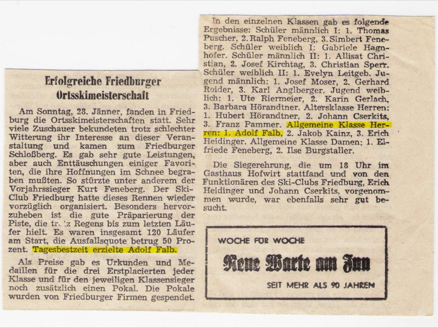 https://0501.nccdn.net/4_2/000/000/038/2d3/artikel-friedburger-schlossbergrennen.jpg