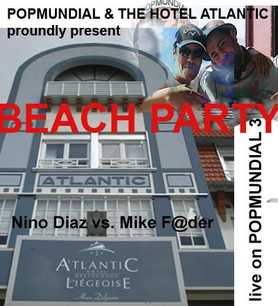 https://0501.nccdn.net/4_2/000/000/038/2d3/beach-atlantic-5.jpg