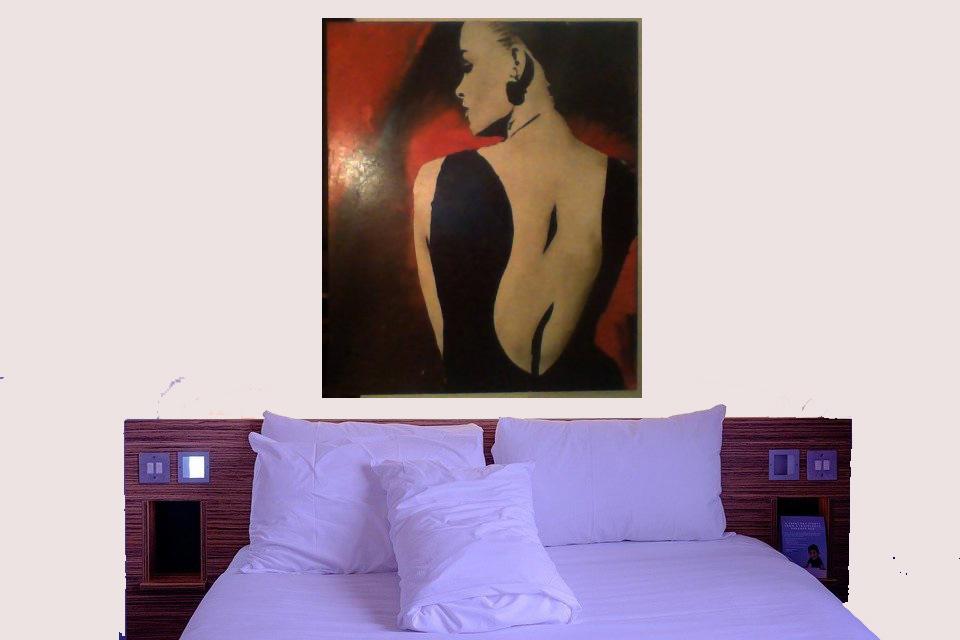 https://0501.nccdn.net/4_2/000/000/038/2d3/bedroom-1285156_960_720poiu---Kopie-960x640.jpg