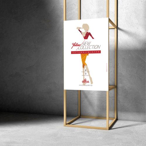 https://0501.nccdn.net/4_2/000/000/038/2d3/boutique-alice-poster-koukida-500x500.jpg