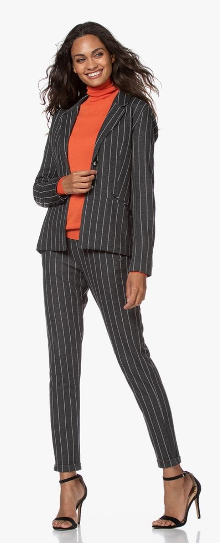 https://0501.nccdn.net/4_2/000/000/038/2d3/casazza-damenmode_kyra-co_business-outfit_1.jpg