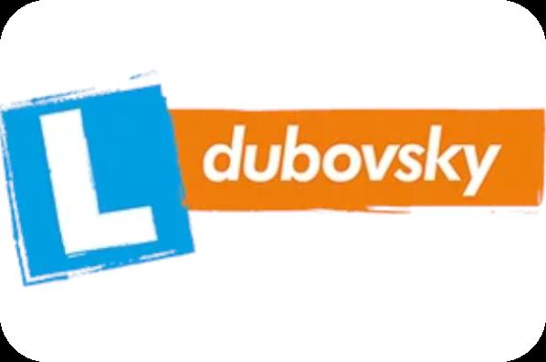 https://0501.nccdn.net/4_2/000/000/038/2d3/dubovsky.png