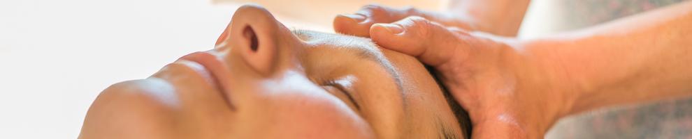 les témoignages massages bien-être Ti nanda