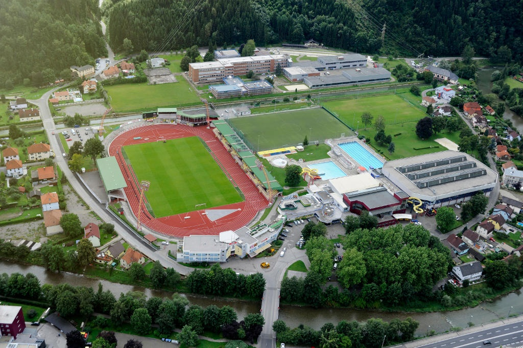 https://0501.nccdn.net/4_2/000/000/038/2d3/franz-fekete-stadion_klein-1024x681.jpg
