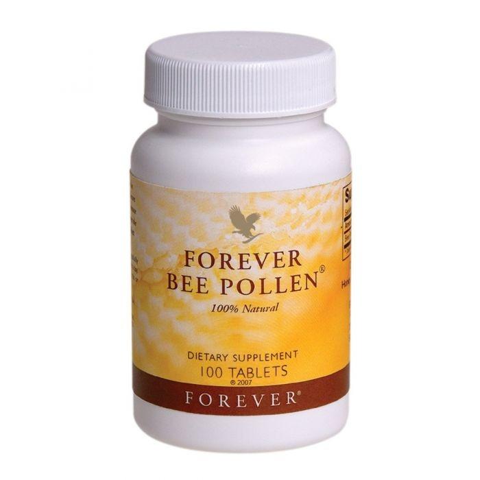 https://0501.nccdn.net/4_2/000/000/038/2d3/httpstage.comenziforever.roimgsforever-bee-pollen-01-700x700.jpg