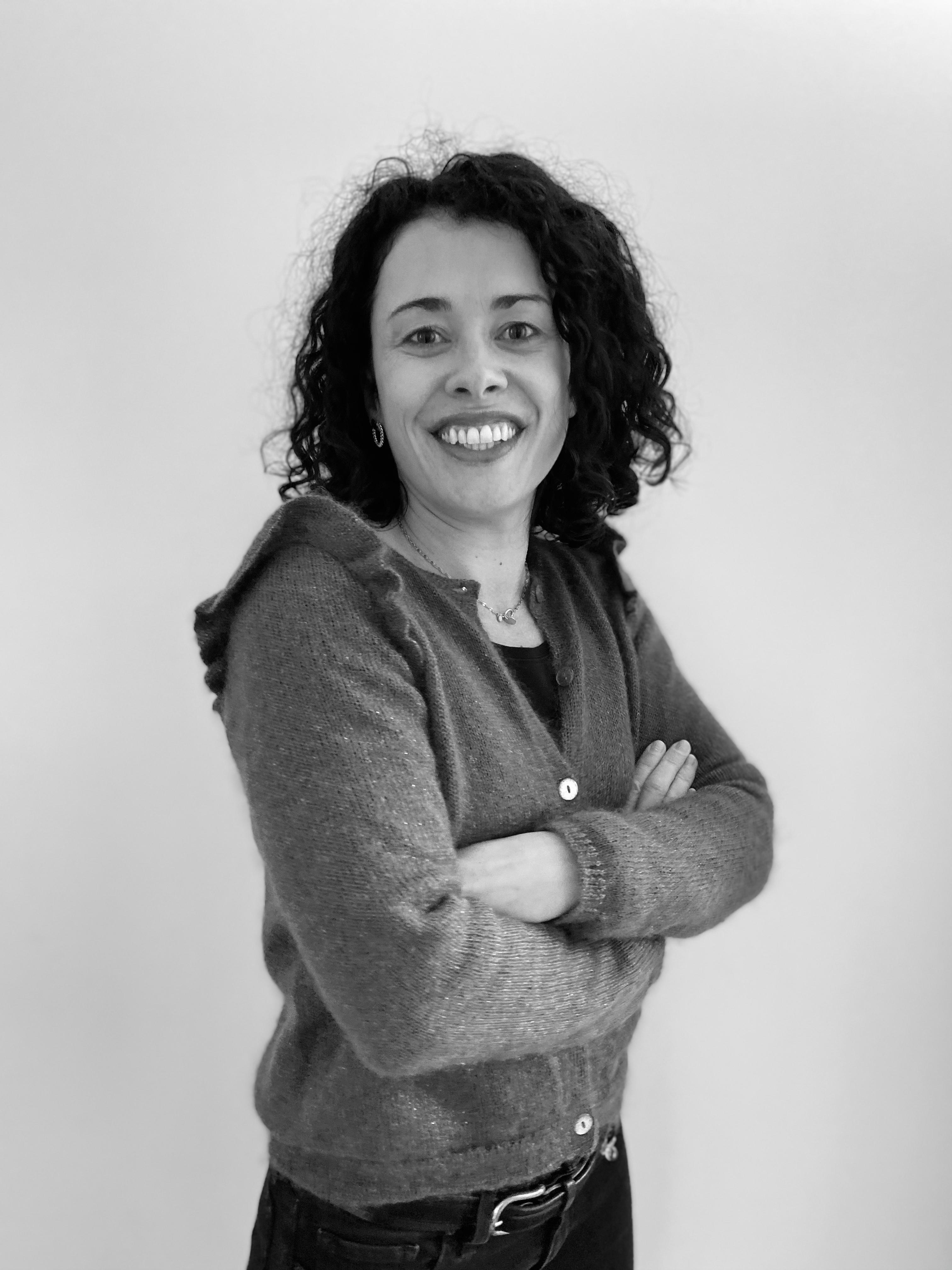 Me Mathilde Livenais - Cabinet DMT Avocats Angers & Niort Arras
