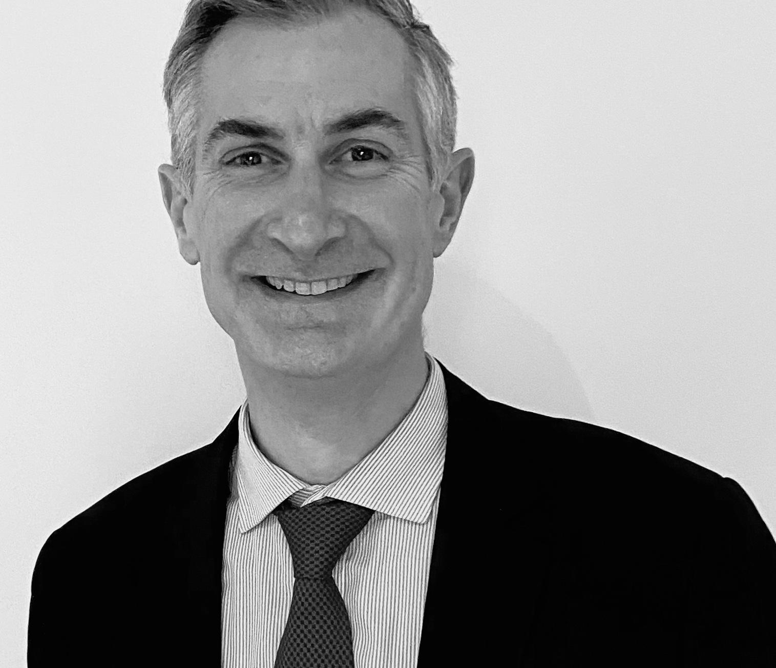 Me Jean-Philippe Meschin - Spécialiste Droit Public - Cabinet DMT Avocats Angers & Niort é Arras