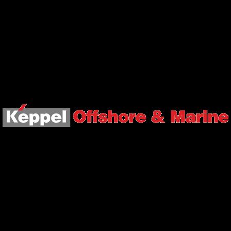 https://0501.nccdn.net/4_2/000/000/038/2d3/keppel-450x450.png