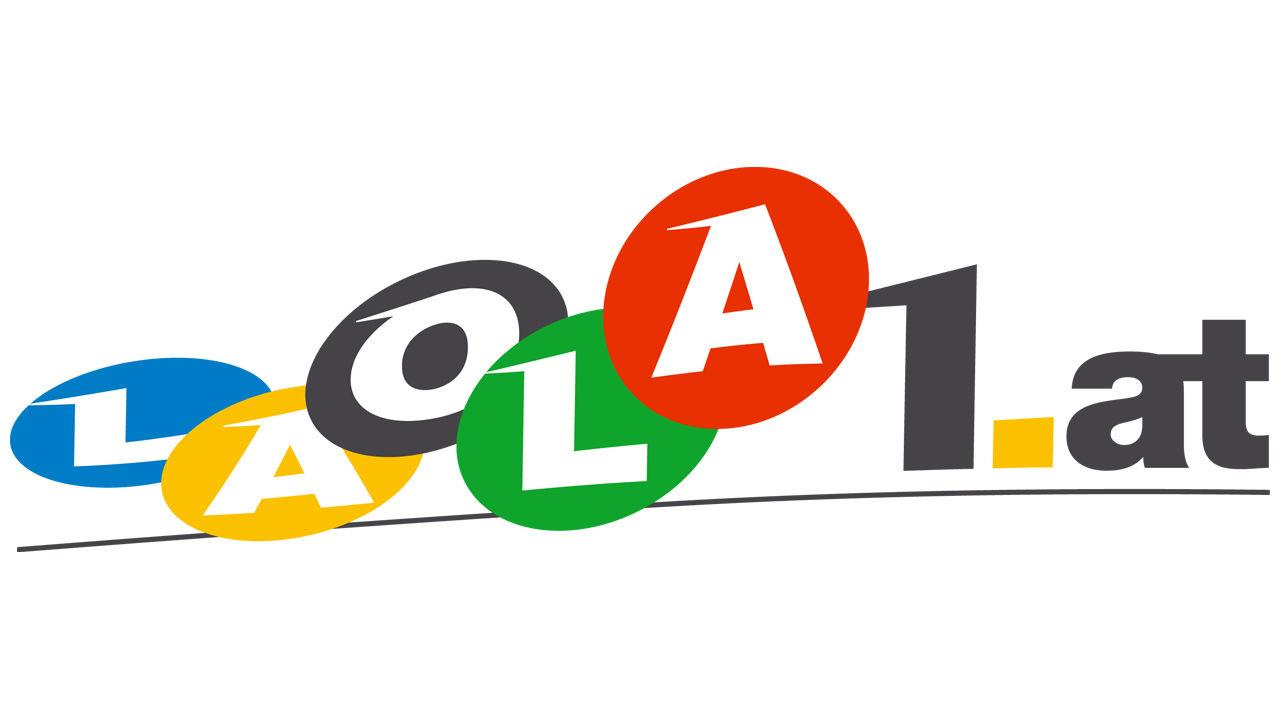 https://0501.nccdn.net/4_2/000/000/038/2d3/laola1-logo.jpg