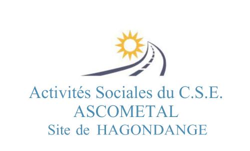 CE Ascometal