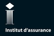Logo IADQ