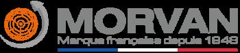 https://0501.nccdn.net/4_2/000/000/038/2d3/logo-morvan-1-350x78.png