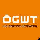 ÖGWT - Seminare