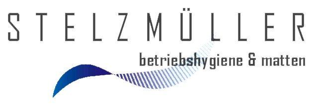 Stelzmüller Betriebshygiene & Matten