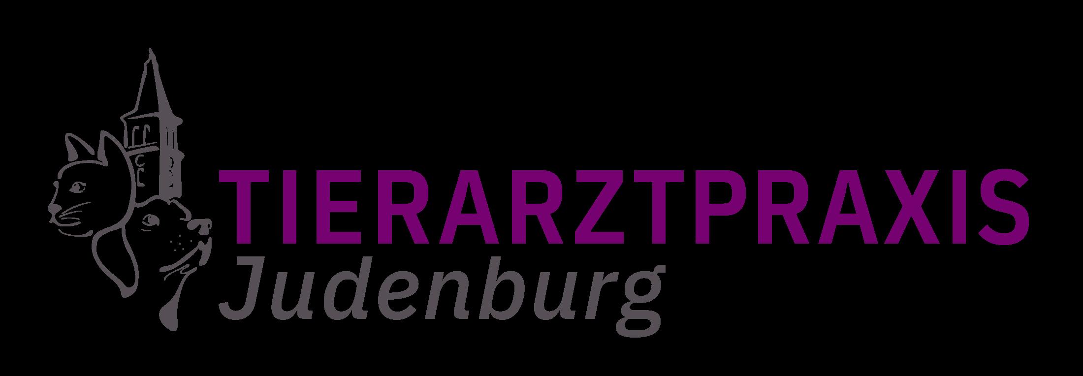 Tierarztpraxis Judenburg